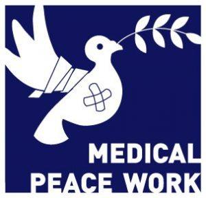 mpw-logo