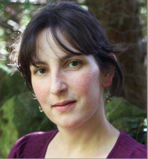 Frances Mortimer
