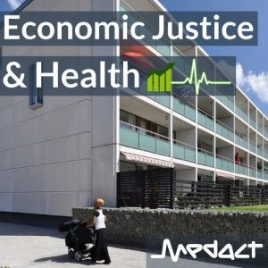 Economic Justice & Health Group