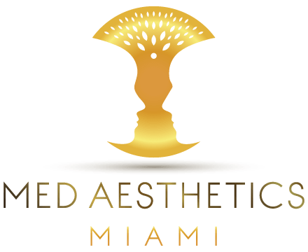 Med Aesthetics Miami