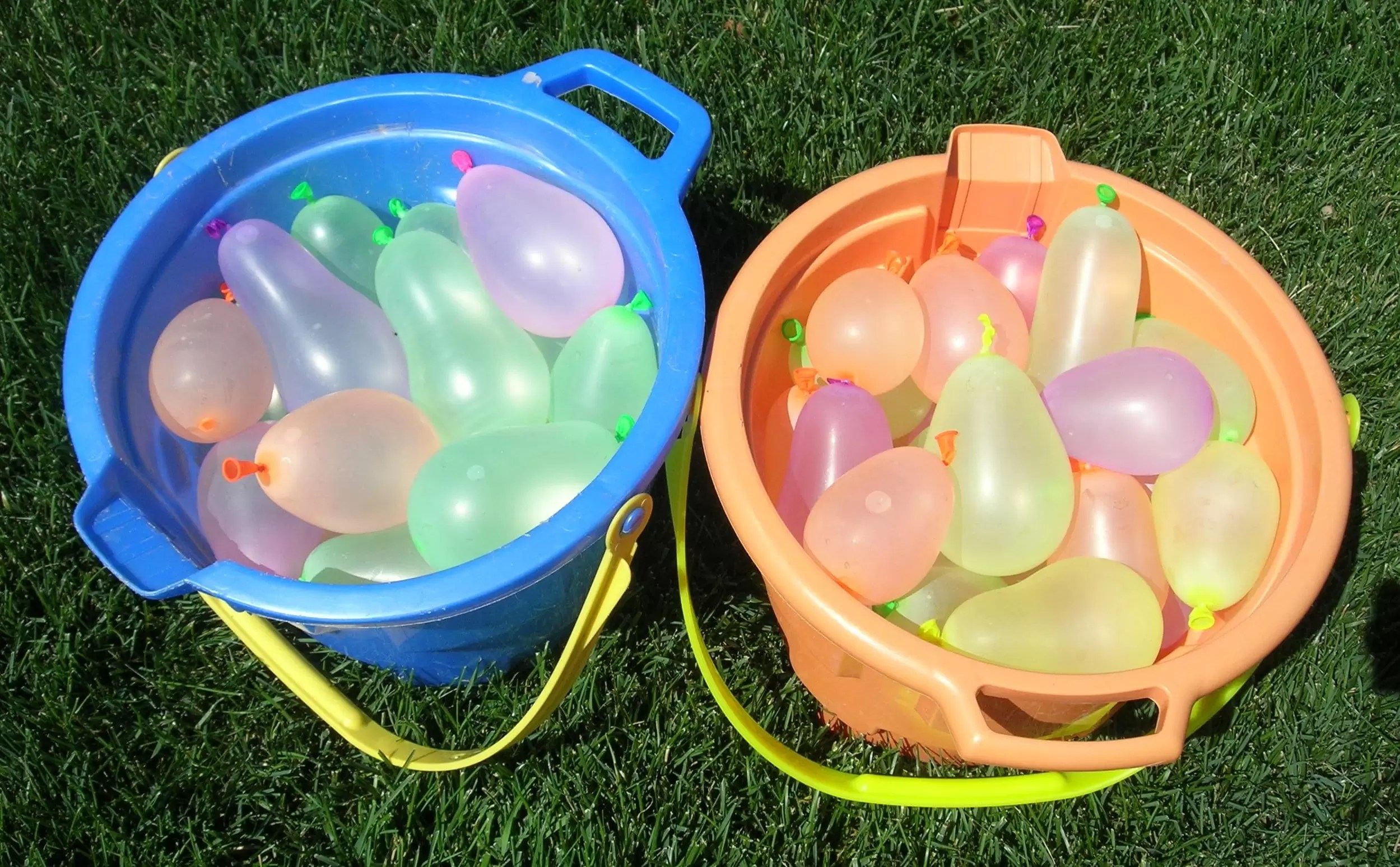 Pool Party Ideas For Adults | Pool design and Pool ideas