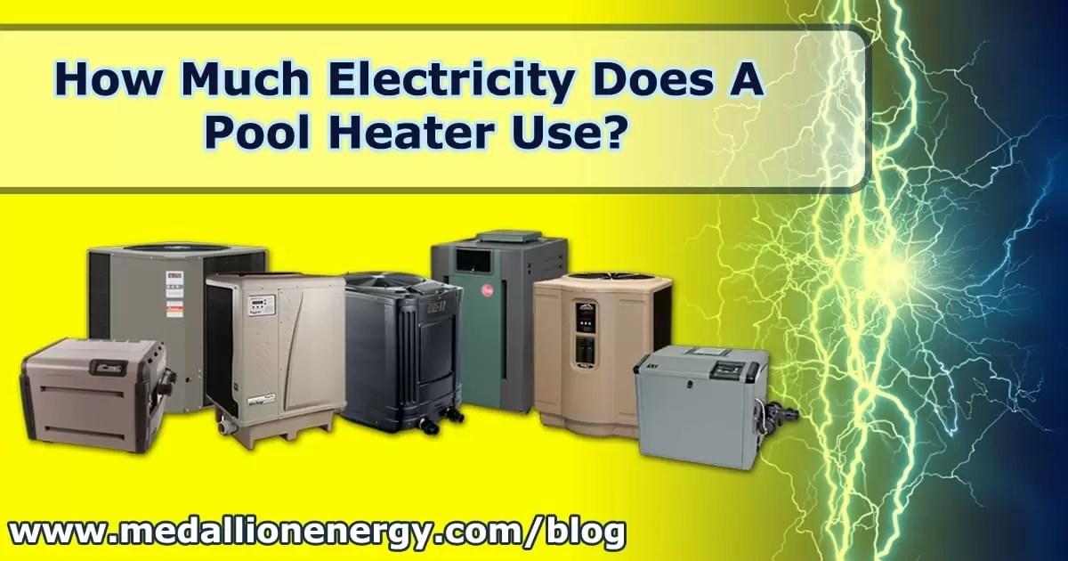 Aquacomfort Heat Pump