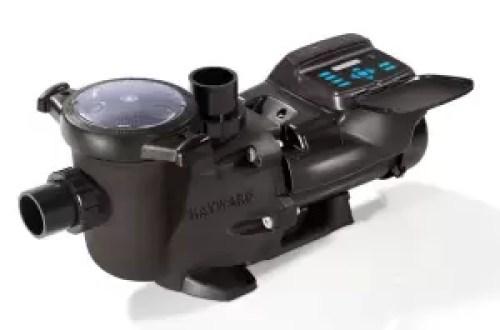 variable speed pool pump variable speed pool pump vs single speed variable speed pool pump savings
