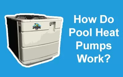 swimming pool heat pump swimming pool heaters how does pool heat pump work above ground pool heater