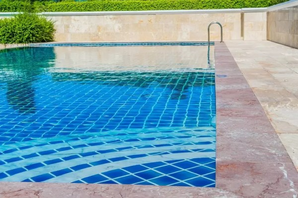 swiming pool pool heat pumps vs solar pool heaters how much does a pool heater cost to install pool heat pump sizing