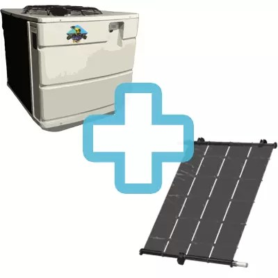 solar pool heat pool heat pump cheap ways to heat your pool