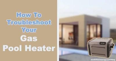 troubleshoot gas pool heater pool heater pressure switch troubleshooting gas pool heater error codes hayward troubleshooting codes