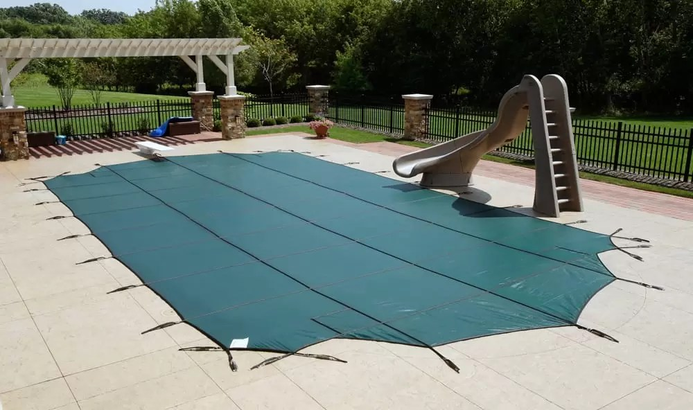 swimming pool safety cover water safety tips pool safety tips for summer