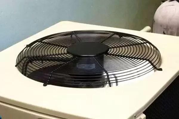 pool heat pump vents pool heater vents pool heat pump lifespan