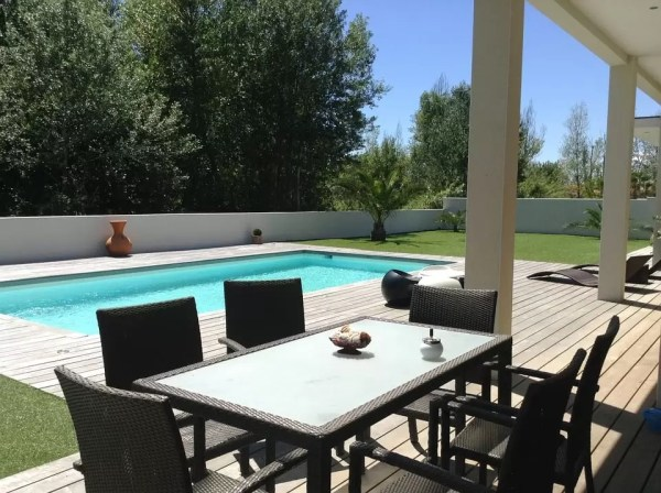 pool furniture ideas for pool makeover swimming pool upgrades