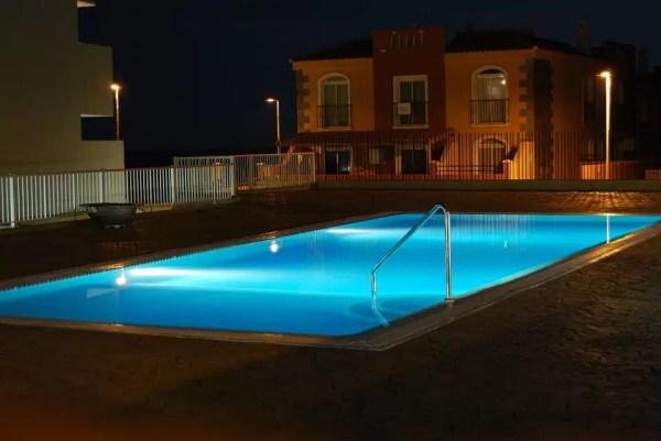 run pump at night pool care hack save energy