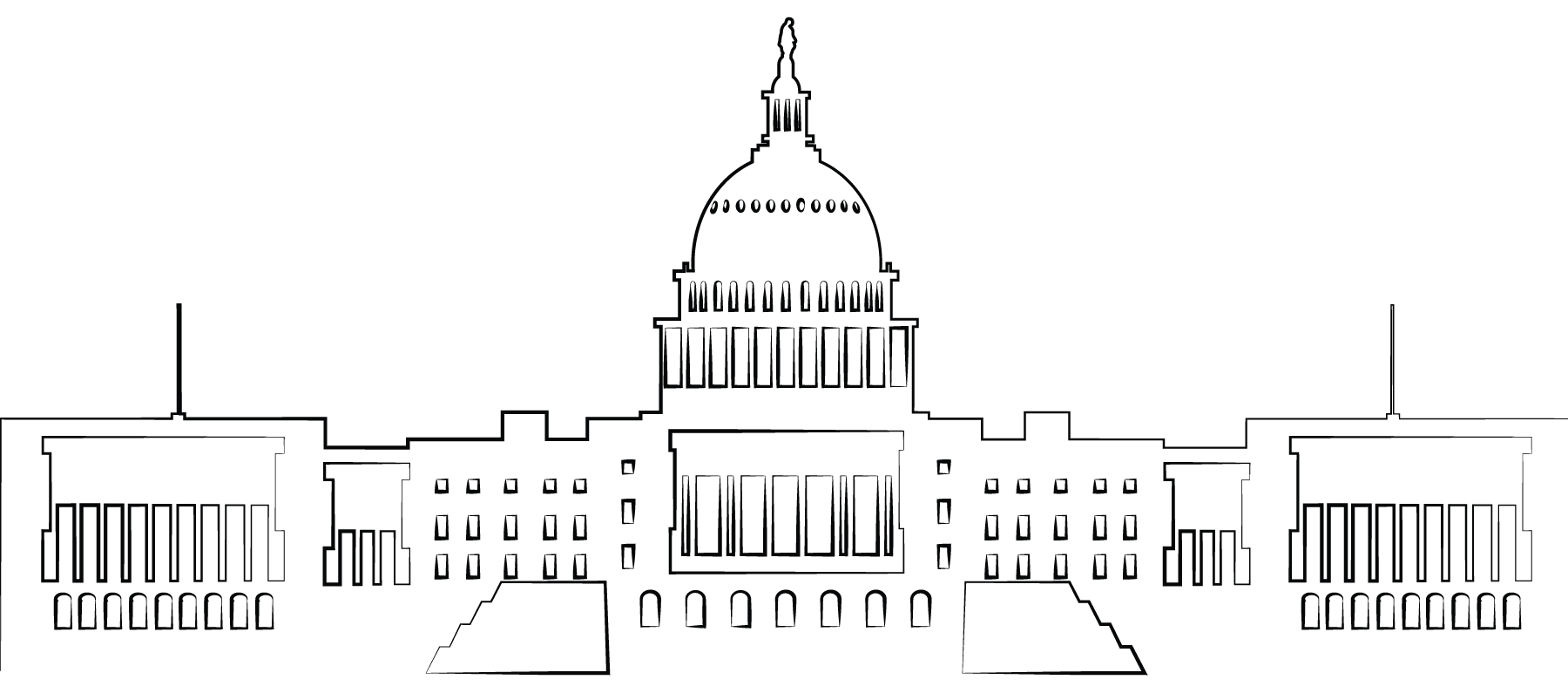 Understanding The New Tax Laws- February 15th, 2018
