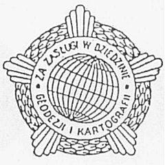 Republic of Poland since1990