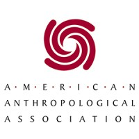 AAA Logo