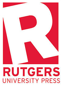 New Medical Anthropology Book Series, Rutgers University Press