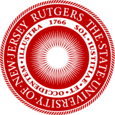 rutgers_the_state_university_of_new_jersey_logo