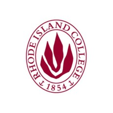 Job: Assistant Professor of Anthropology, Rhode Island College