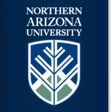 Job: Assistant Professor in cultural / medical anthropology, Anthropology at Northern Arizona University