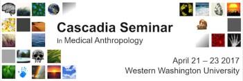 cascadia_website_banner