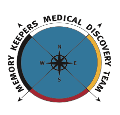 Faculty Position on Indigenous Health and Aging at the University of Minnesota, Duluth Campus