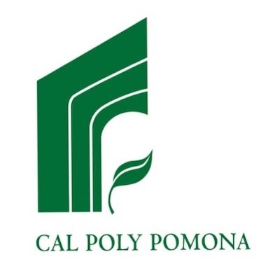 Tenure-Track Biological Anthropology at California State Polytechnic University, Pomona