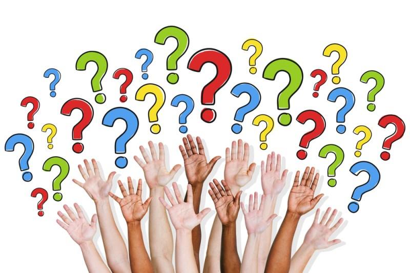 SMA 2020 Conference FAQ