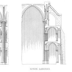 Cathedral Architecture Gothic Arches Diagram Dodge Ignition Coil Wiring Photos Altars And Cathedrals On Pinterest