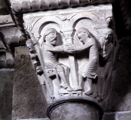 https://i0.wp.com/www.medart.pitt.edu/image/france/france-t-to-z/vezelay/capitals-nave/veznave30as.JPG