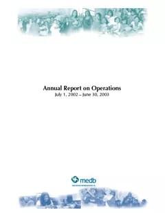 AnnualReportCover0203
