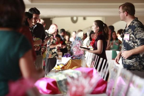 10th Annual Medb Ke Alahele Education Fund Benefit Dinner