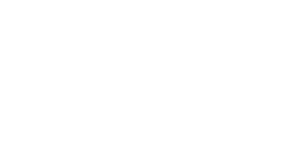 Hawaiiana Management Company, Ltd.