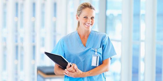 Leadership In Nursing  Nursing Leadership And Management