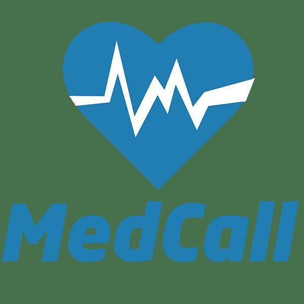 MedCall Egypt