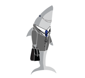Daily Career Advice from the News Shark