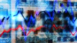 consumer economics healthcare