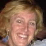Lisa Manley, MedCareerNews