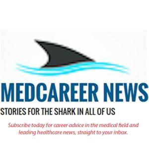 medical jobs, pharmaceutical sales, career advice https://medcareernews.com