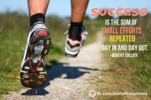 success-quote-01