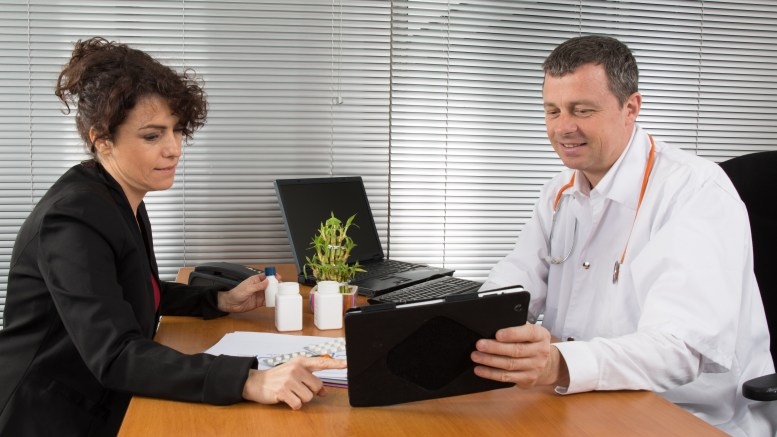 7 Qualities of Successful Medical Sales People | MedCareer News