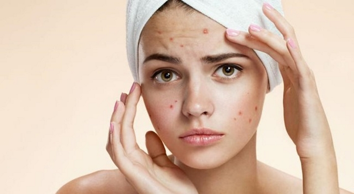 Flawless Youth Skin Care Products
