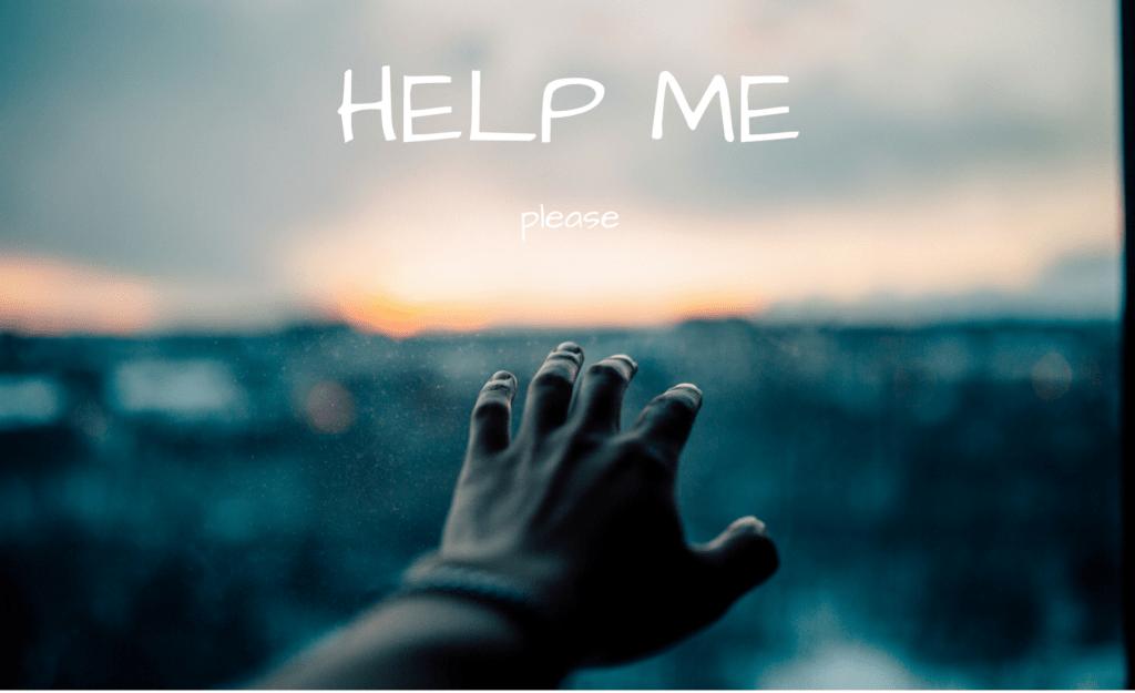 Depression, causes, symptoms