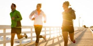 Cardio-types-benefits