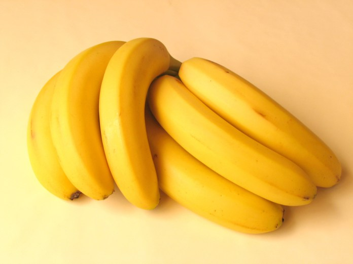 Banana: Health benefits and the right time to eat