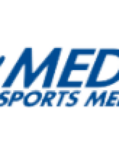 also weight training and exercise stretches charts medco sports medicine rh athletics