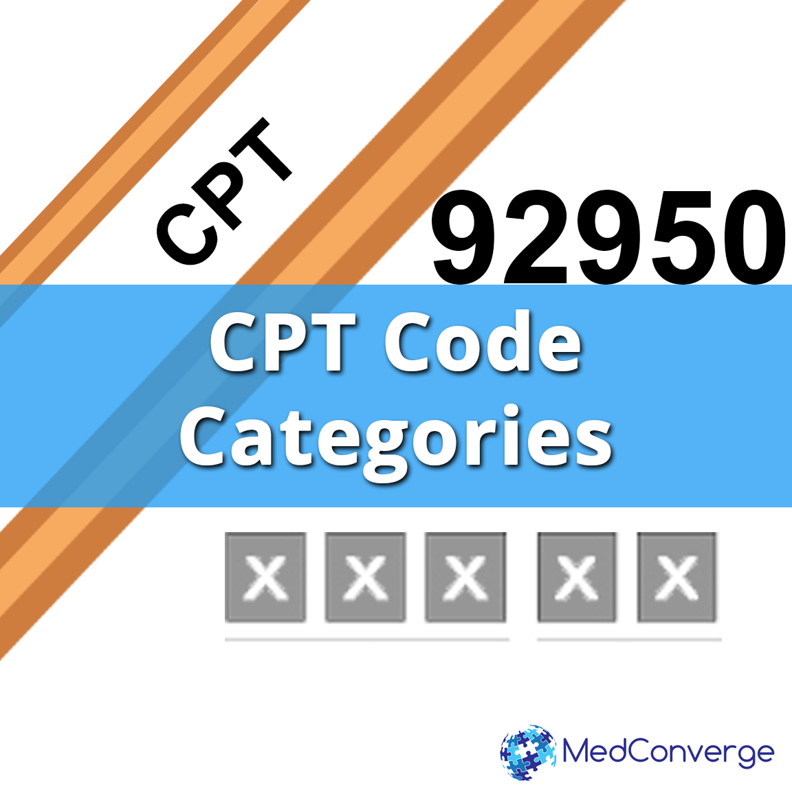 Cpt Coding Guidelines In Medical Billing And Coding