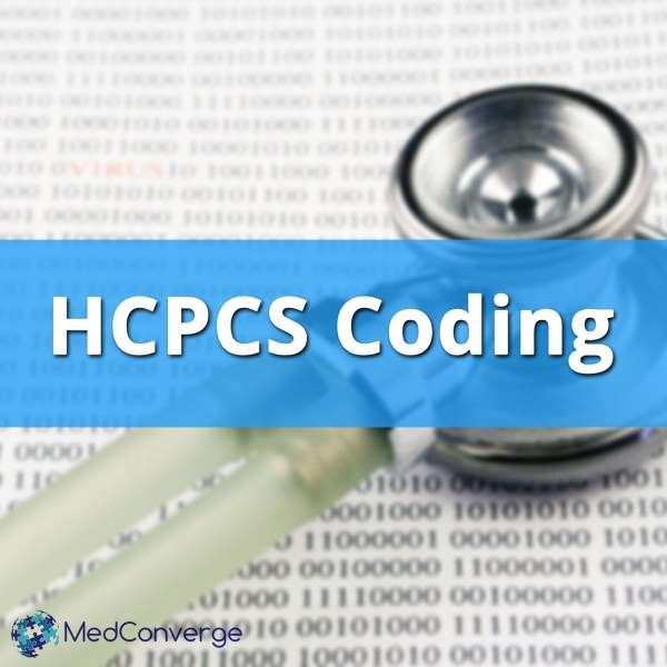 20+ Medicare Billing Codes Pictures and Ideas on Meta Networks