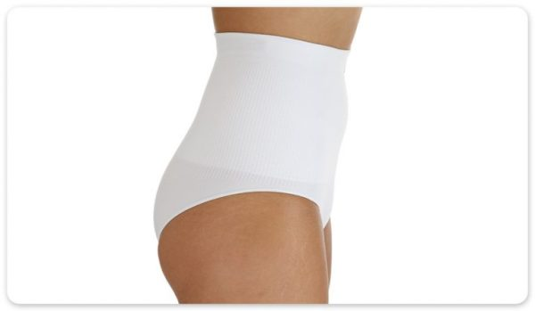 Stoma Taille