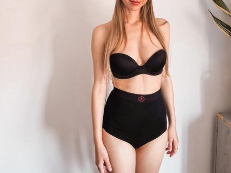 thong stoma - Stoma und hilfmittel - Meddeal Online Shop