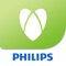 Vital Signs Camera - Philips (AppStore Link)