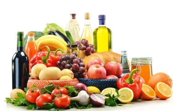 Alimentazione e tumori, quando il cancro si previene a tavola